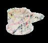 Splatter mug wonky