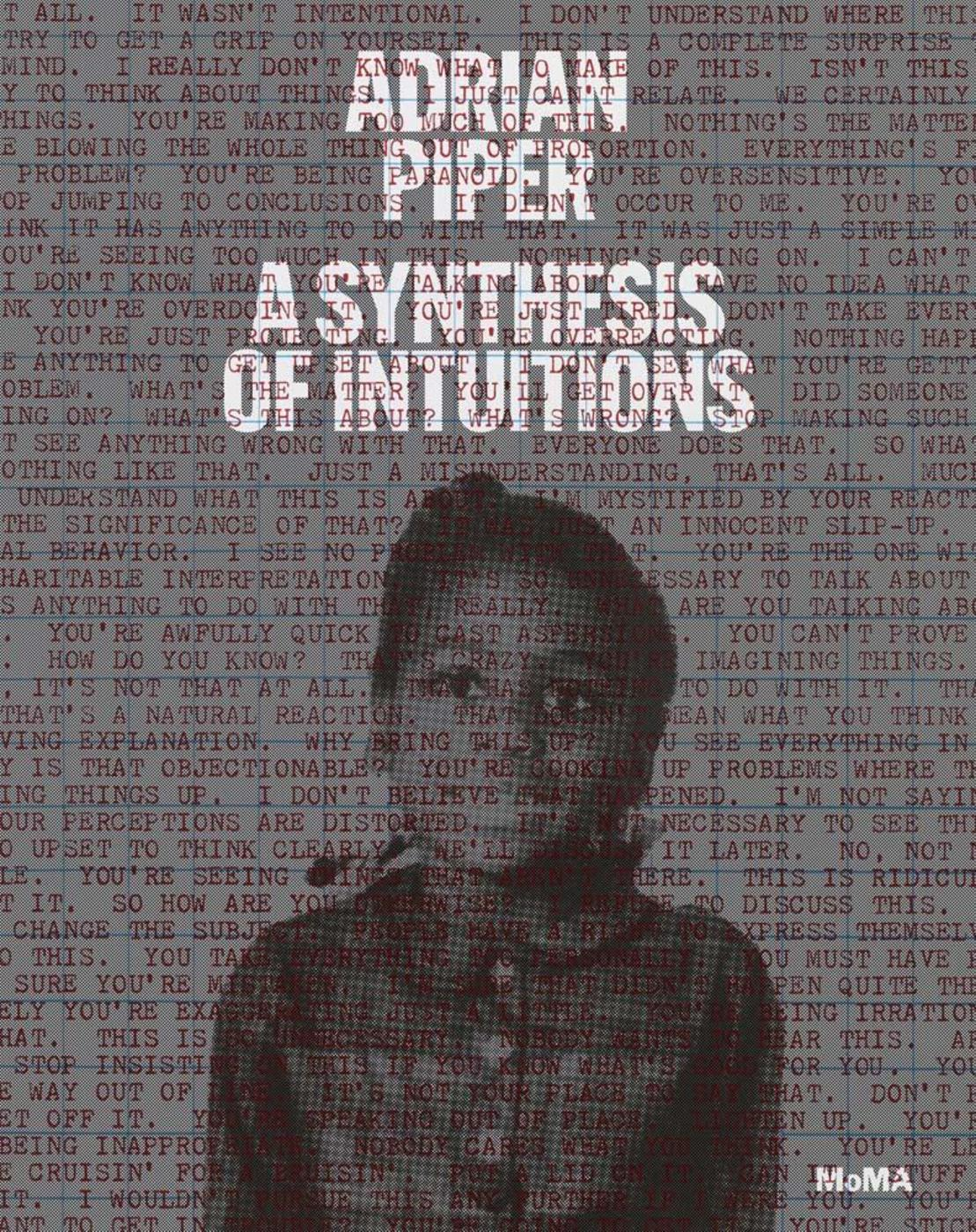 Adrian piper a synthesis of intuitions 1965 2016 1 1024x1024 2x