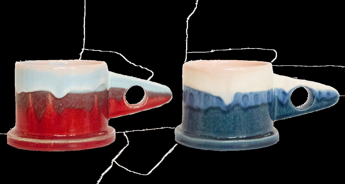 Redbluetriangle