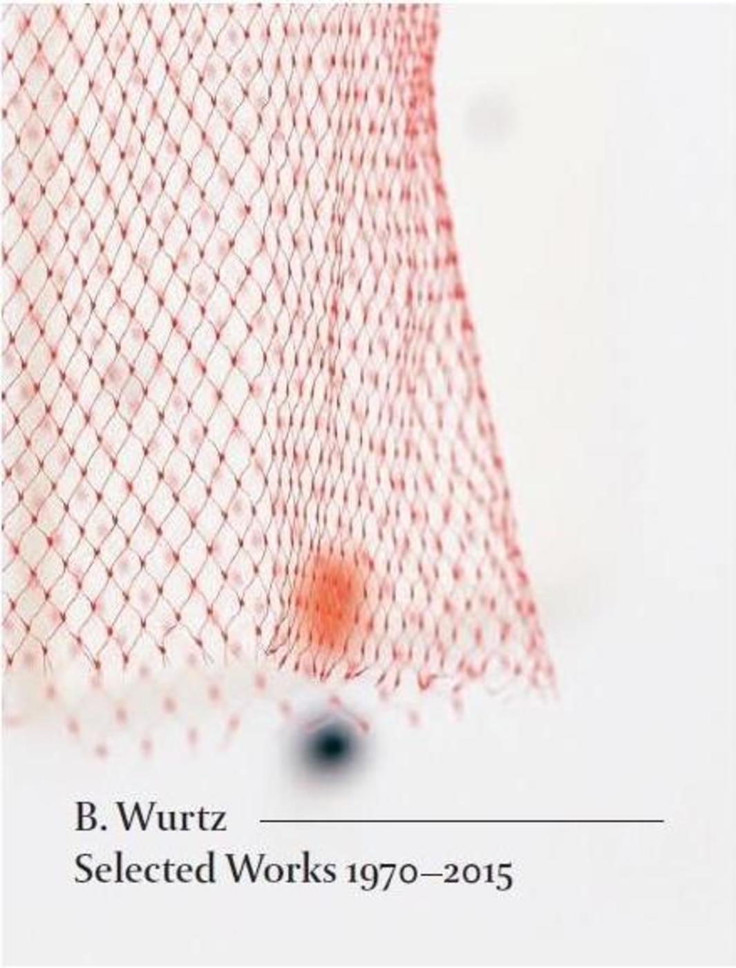 B wurtz catalogue