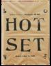 Hotset