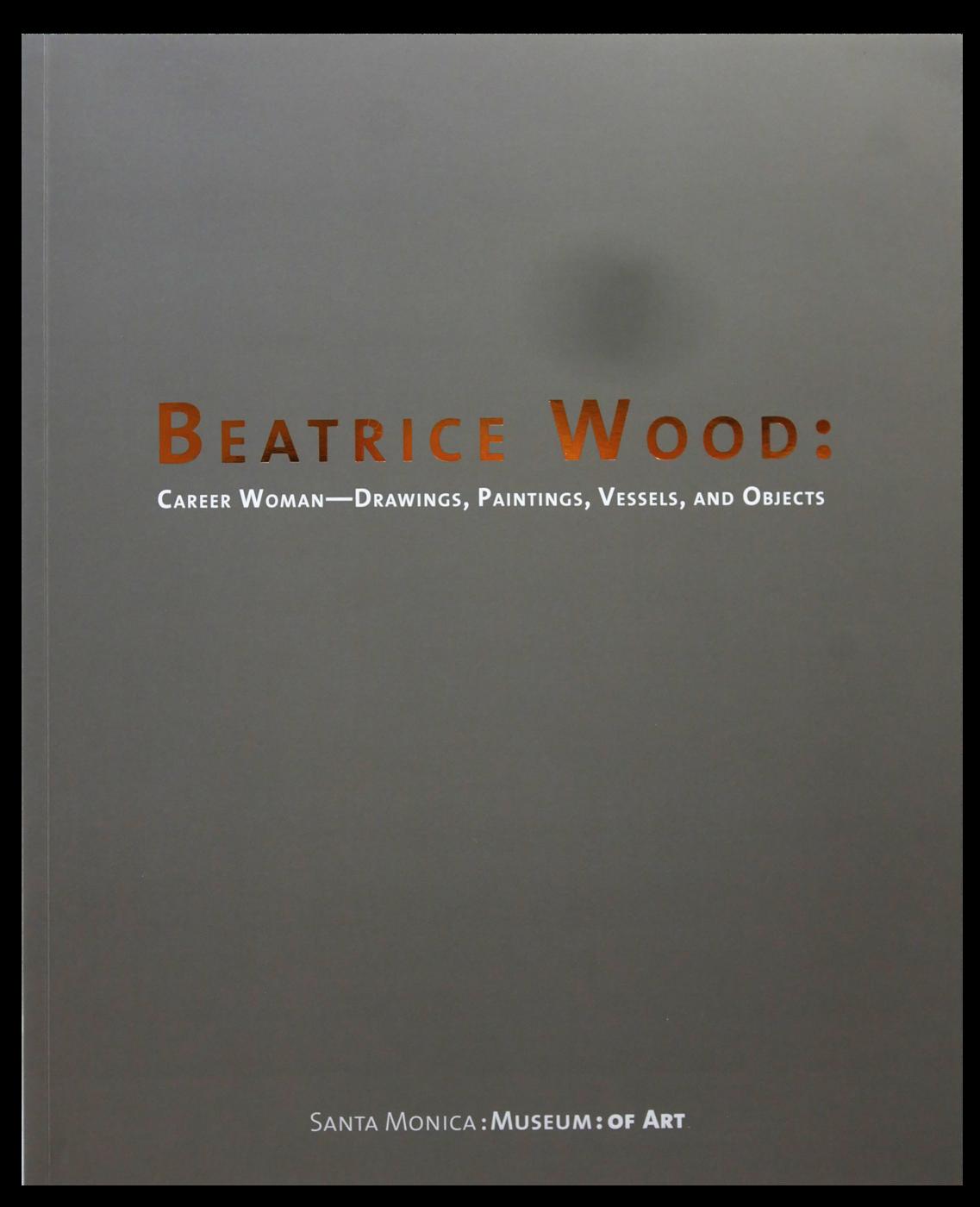 Beatricewood