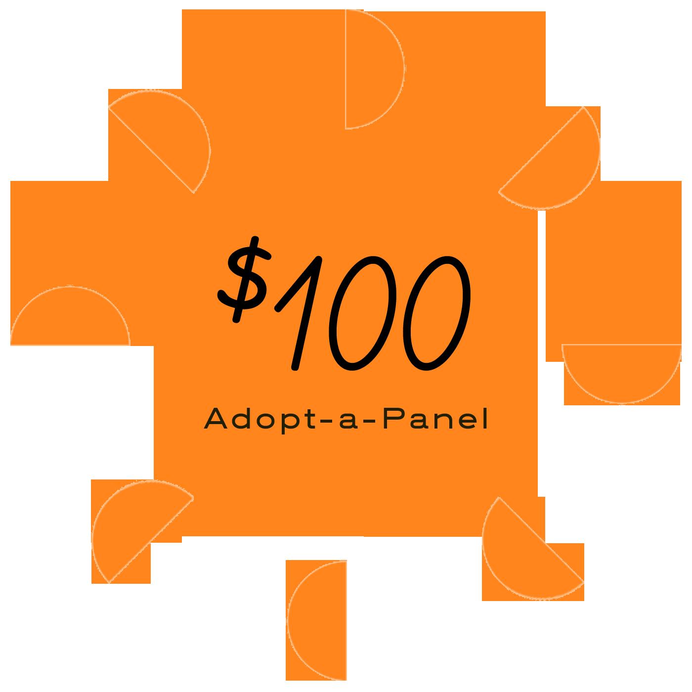 Jv solar adopt