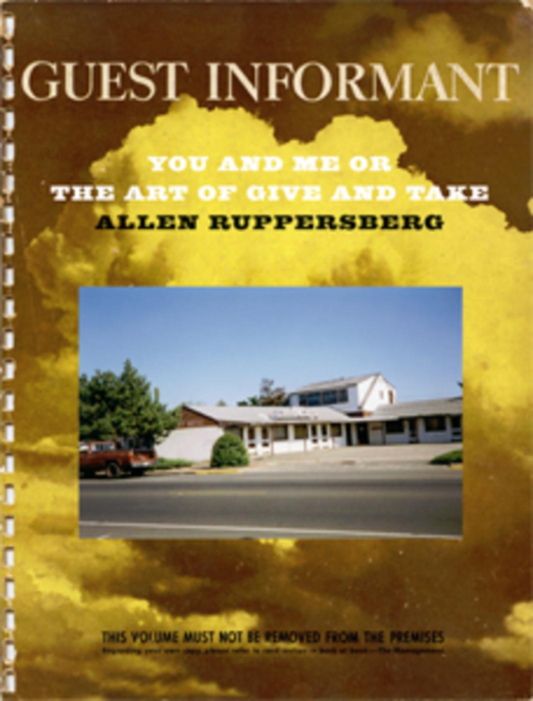 Ruppersberg 09 f