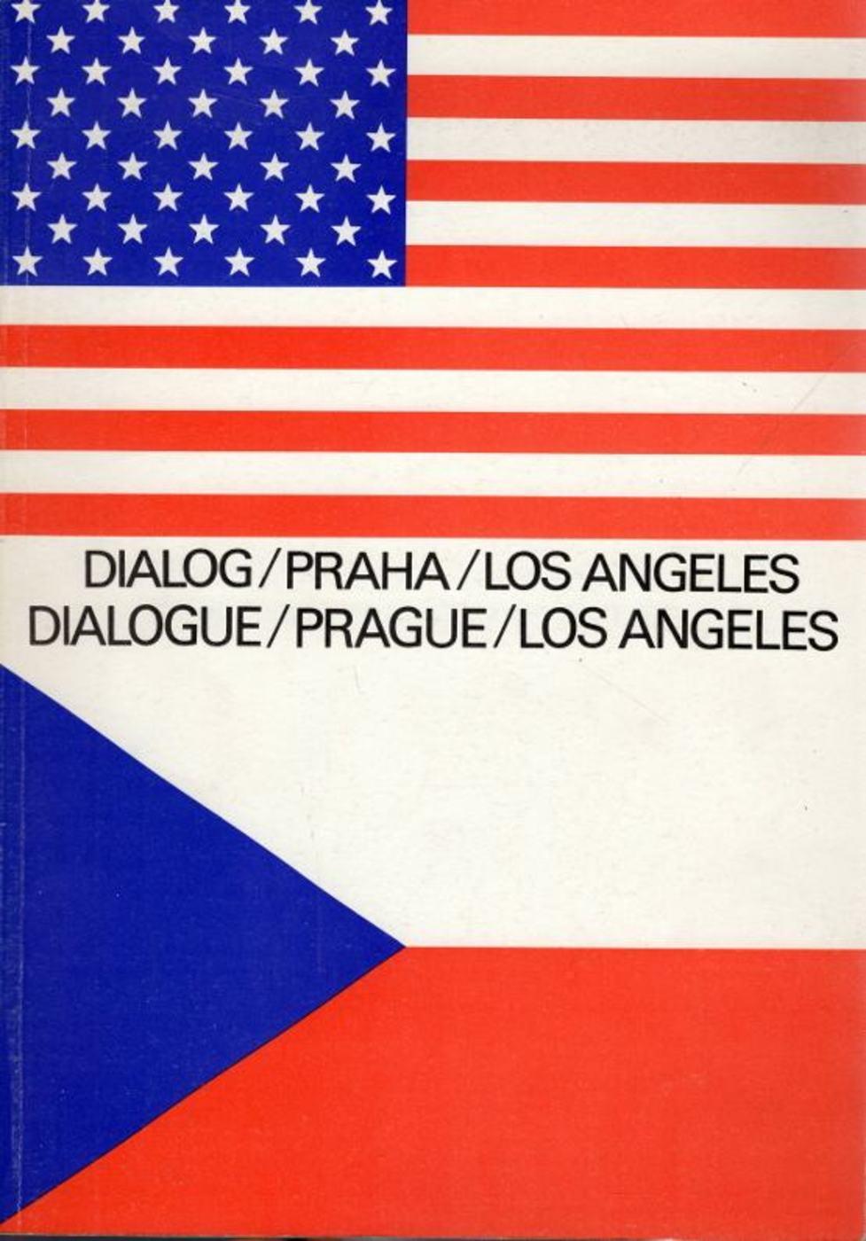 Dialogueprague