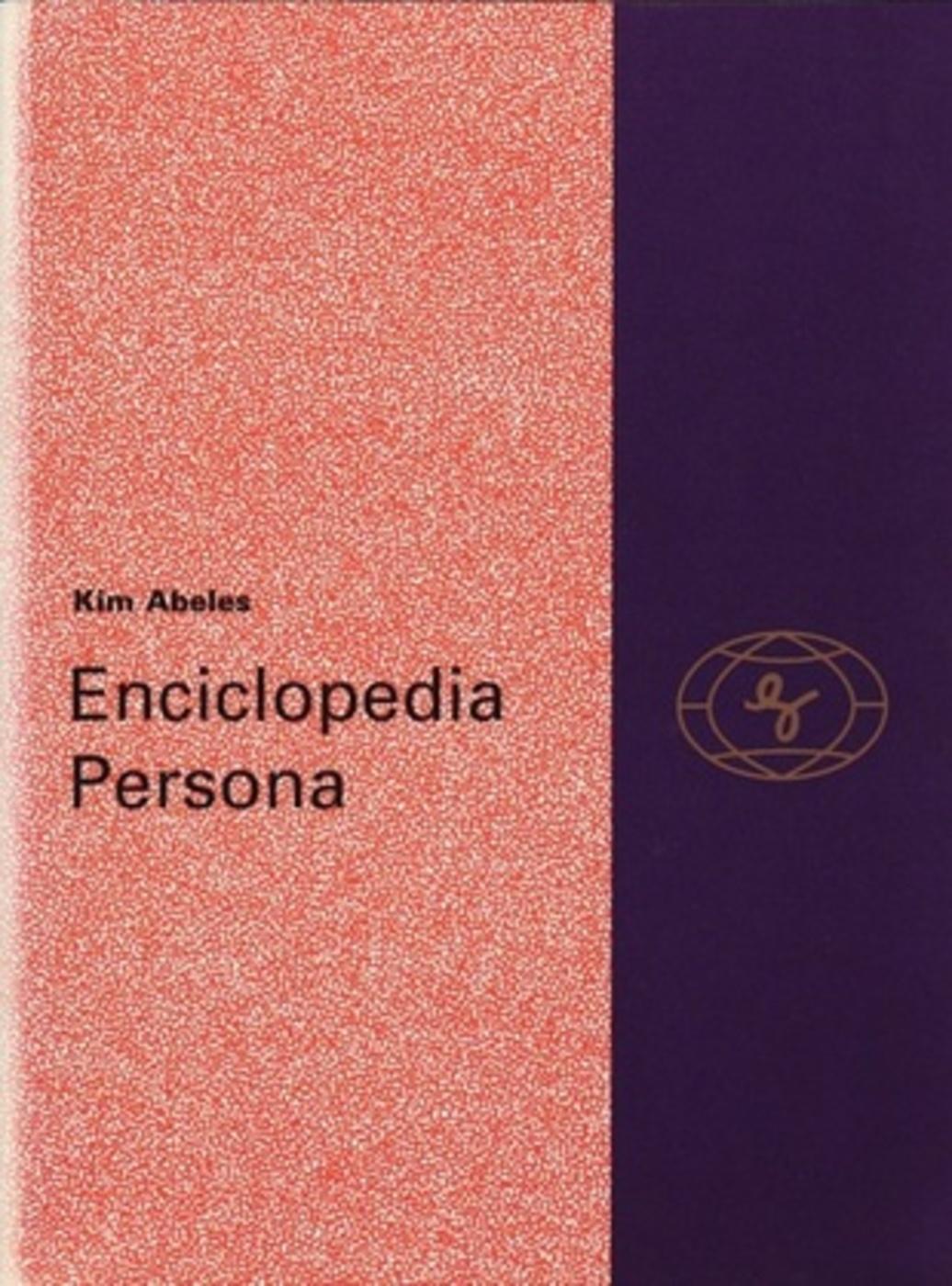 Abeles enciclopedia persona